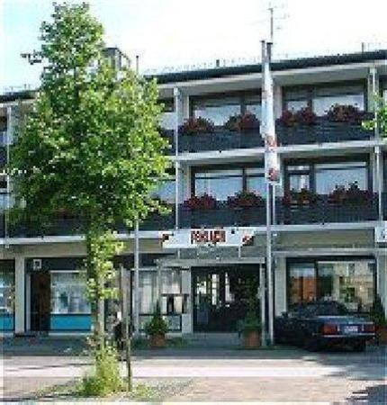 Photo of Hotel Perlach Munich