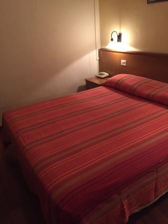 ホテル フィレンツェ