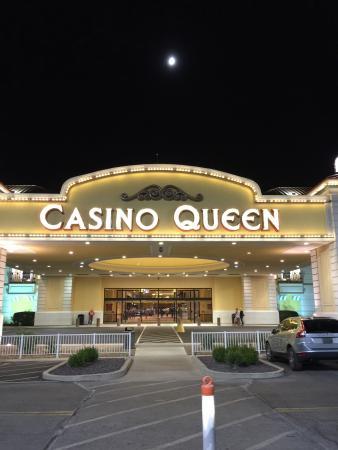Casino Queen: photo0.jpg