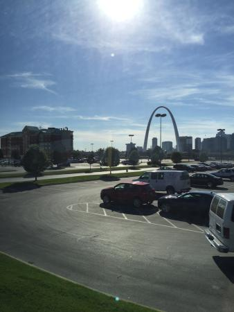 East Saint Louis, IL: photo3.jpg