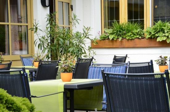 hotel gasthof am forsthof bewertungen fotos preisvergleich sulzbach rosenberg deutschland. Black Bedroom Furniture Sets. Home Design Ideas