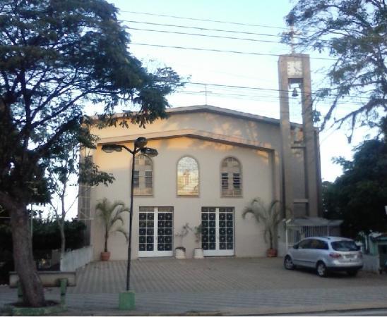 Capela do Alto São Paulo fonte: media-cdn.tripadvisor.com