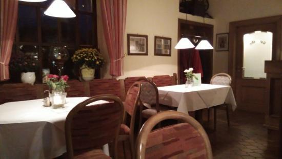 Gasthaus Gerken