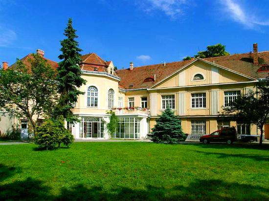 Jan Koniarek Gallery in Trnava