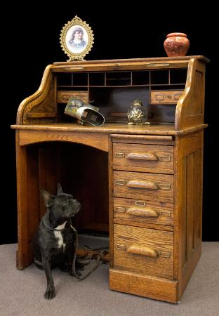 Finders Keepers Antiques U0026 Collectibles: Quality Antique Furniture