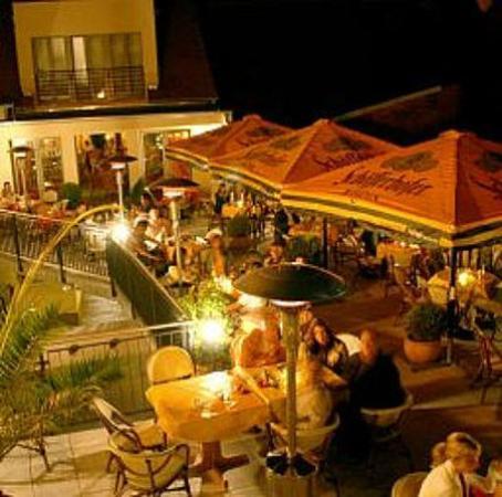 Photo of Altmark-Hotel Schwarzer Adler Stendal