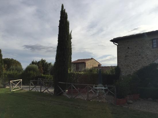 Tenuta Sant'Ilario: photo5.jpg