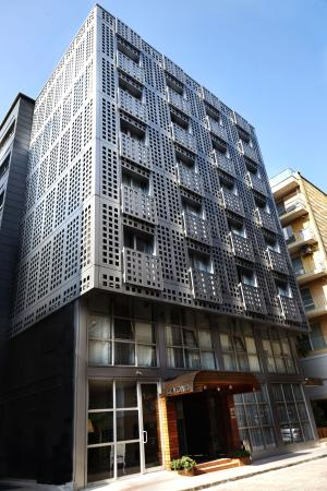 Photo of Beyond Hotel Alsancak