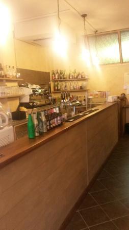Fanarì Pub