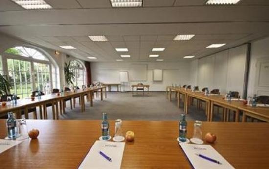 Loehnberg, Alemania: ConferenceRoom