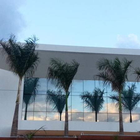 Shopping Jaragua Araraquara