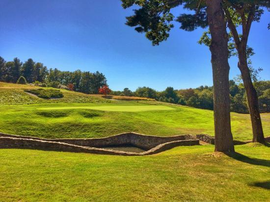写真The International Golf Club & Resort枚