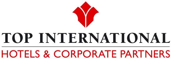 Hotel Grenzfall: Logo_TOP Hotels Corporate Partners