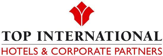 โฮเต็ล เกร็นส์ฟอร์: Logo_TOP Hotels Corporate Partners