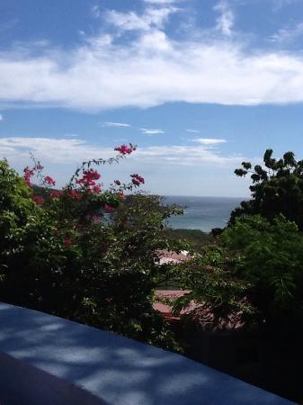 El Jardin Hotel: photo0.jpg