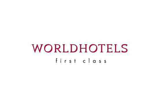 Hotel Daniel Graz: Affiliation Logo
