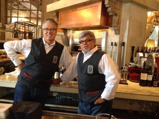 OAK Long Bar + Kitchen: photo0.jpg