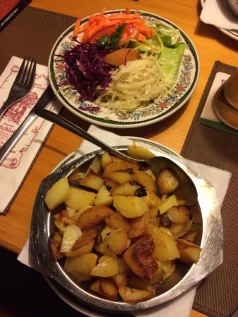 Restaurant am Schloßtor