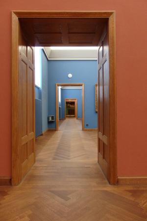 Schack-Galerie