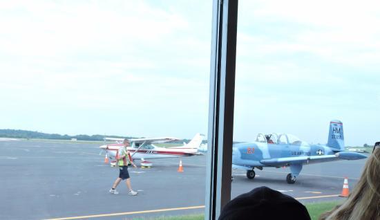 Pat O Malley S Jet Room Menu