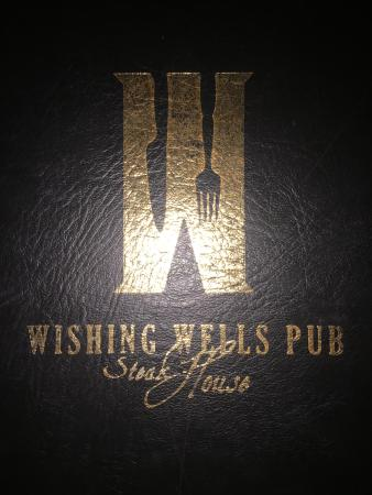 Wishing Wells Steakhouse