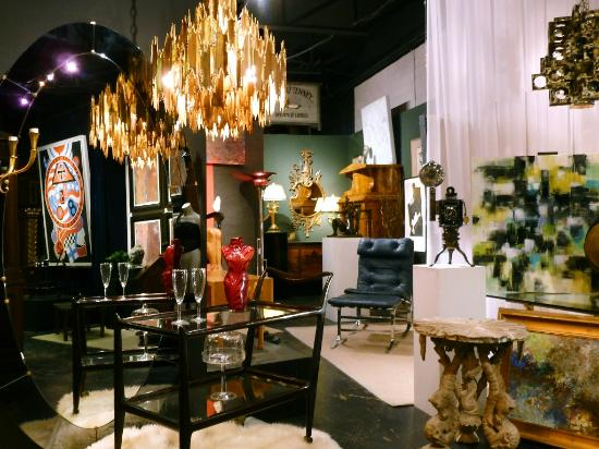 Griffin Trading Company  Fine Mid Century and Modern Furniture  Lighting  and Art. Fine Mid Century and Modern Furniture  Lighting and Art   Picture