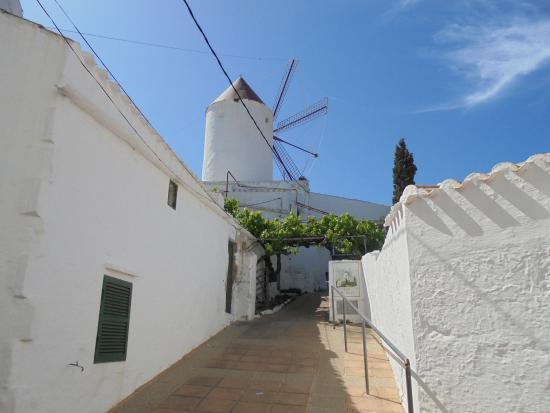Centre Artesanal de Menorca