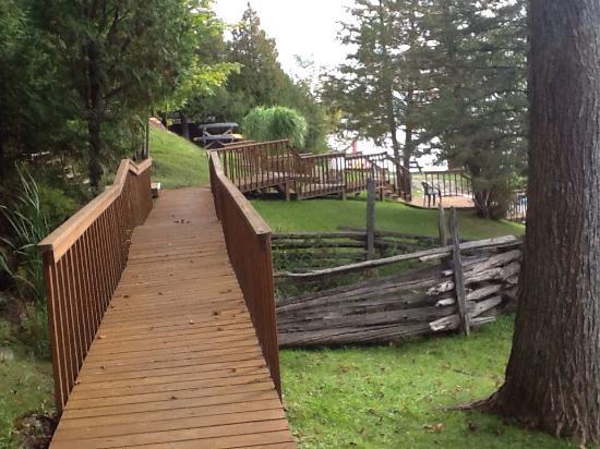 Red Lodge Resort : photo0.jpg