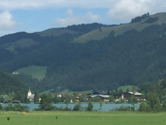 Wildauerhof: photo1.jpg