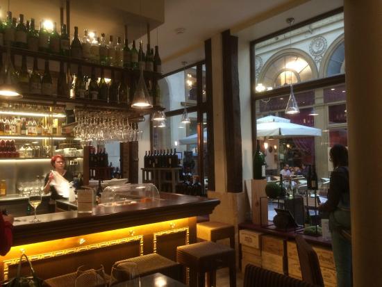 Bar rencontrer filles paris