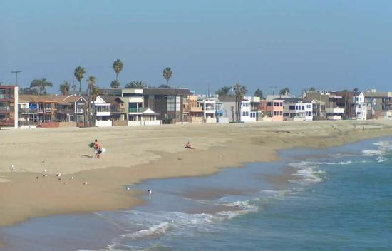 Seal Beach (CA) United States  city photo : Seal Beach Picture of Seal Beach, Seal Beach TripAdvisor
