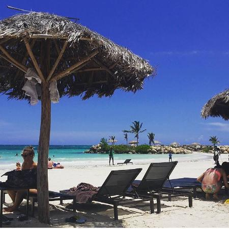 Royalton White Sands Resort: photo3.jpg