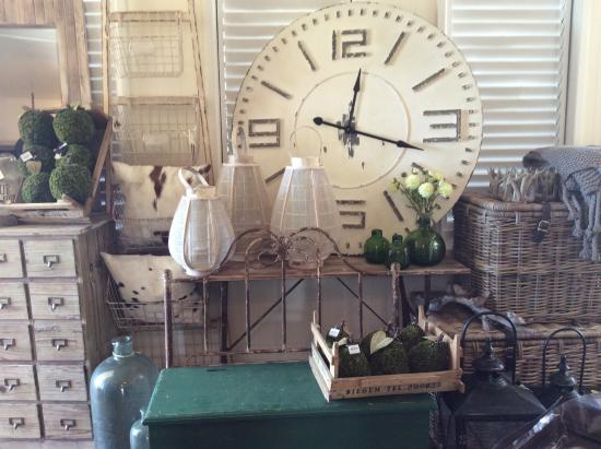 Country Charm Garden And Gifts Huge Range Of Home Decor