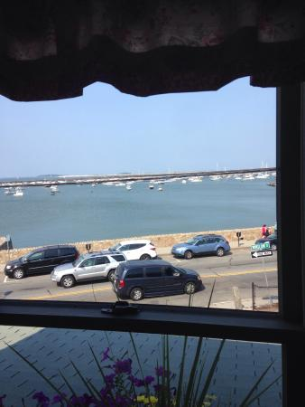 By The Sea Bed and Breakfast: photo1.jpg