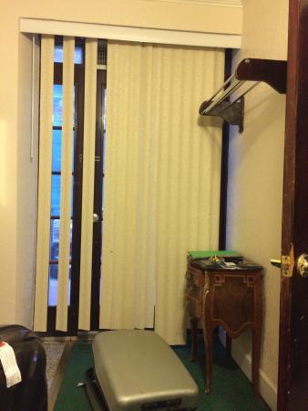 Amsterdam Hostel: photo0.jpg