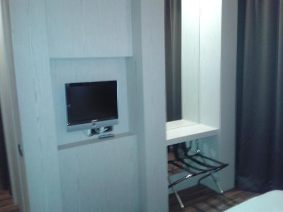 Suite Foto Di Unaway Hotel Bologna San Lazzaro San