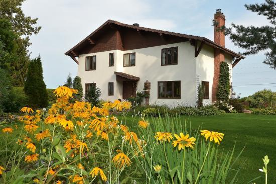 Maison Frizzi