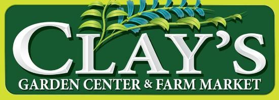 Clays Picture Of Clay 39 S Garden Center Farm Market Blackstone Tripadvisor