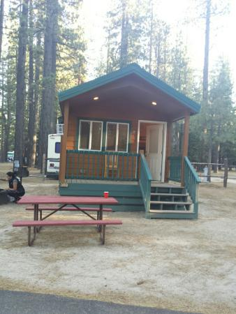 with lake cabins cottages pool south rentals cabin tahoe deals