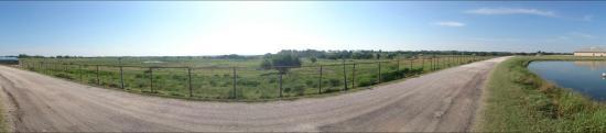 Grandview, Техас: Beaumont Ranch