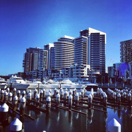 APARTMENTS MELBOURNE DOMAIN DOCKLANDS - Updated 2020 ...