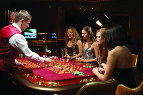 Казино кишинев игры для андройда казино покер на деньги