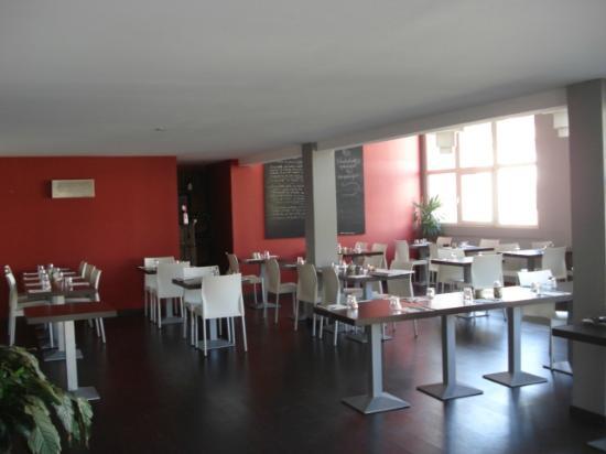 interieur - Picture of Le VR A Vin, Montpellier - TripAdvisor