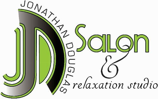Jonathan Douglas Salon and Relaxation Studio 사진