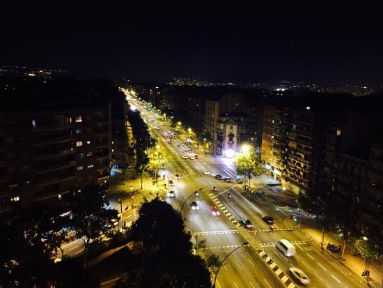 Catalonia Atenas Hotel : photo1.jpg