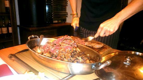 Strasbourg Restaurant Site Tripadvisor Fr