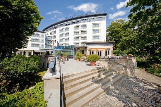 Remarque Hotel