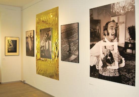 Galerie Marianska