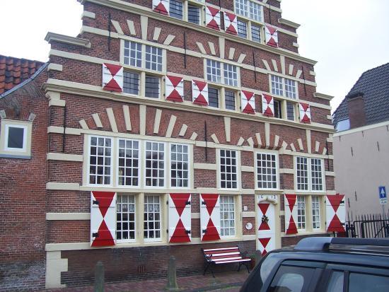Leiden Picture Of Leiden Square Leidseplein Amsterdam