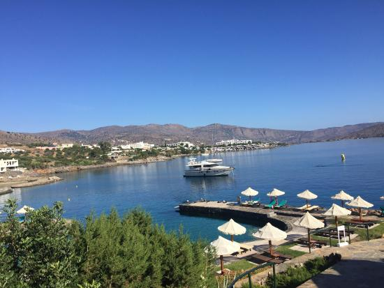 Elounda Peninsula All Suite Hotel : photo1.jpg